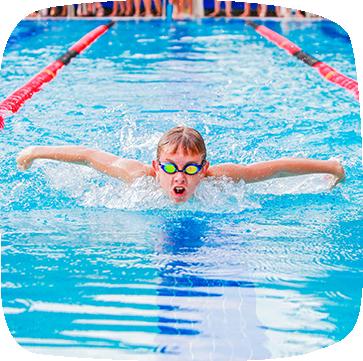 Pengu Swim Academy